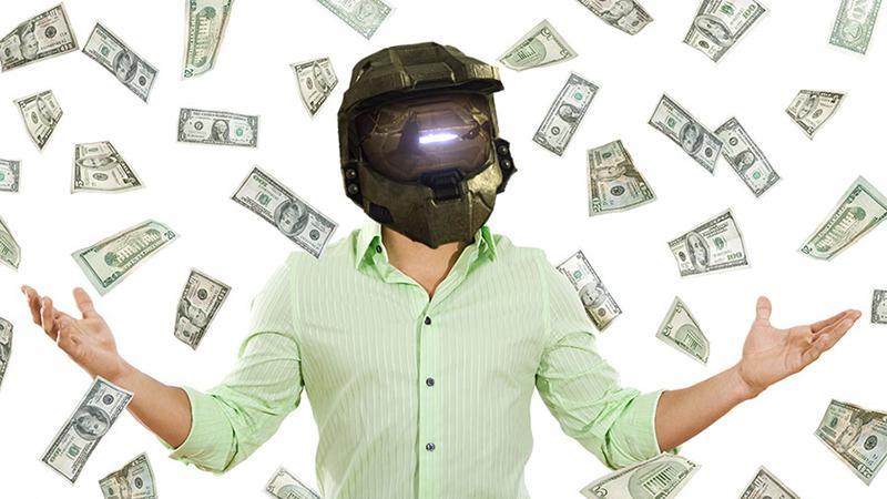 В Halo Infinite не будет лутбоксов за реальные деньги