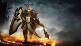 На Netflix готовится анимационная адаптация Diablo