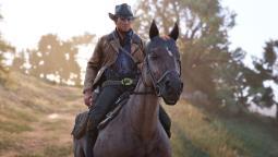 Поиграли в Red Dead Redemption 2: наши впечатления