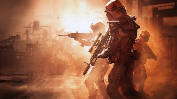 Успехи Warface на PS4 и старт раннего доступа на Xbox One
