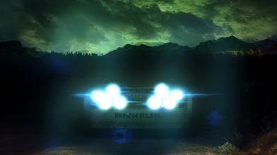 Codemasters тизерит сиквел DiRT Rally