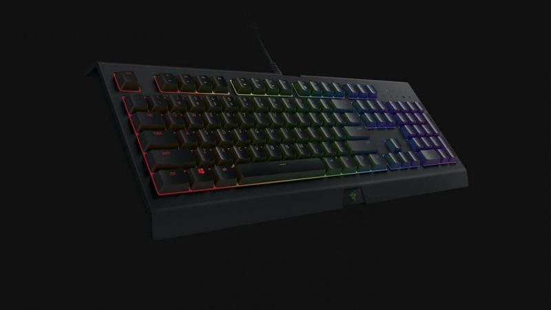 Официальная поддержка клавиатуры и мыши наконец-то приходит в Xbox One