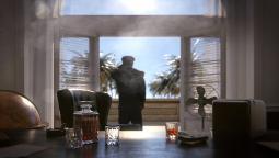 Сегодня стартует закрытое бета-тестирование Tropico 6
