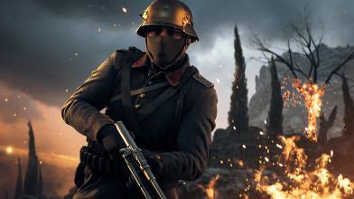 EA снова бесплатно раздает сезонный абонемент к Battlefield 1