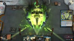 Стартовал открытый бета-тест Magic: The Gathering Arena