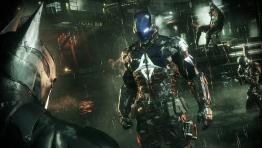 Warner Bros. устроила распродажу своих игр в Steam