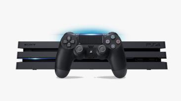В этом году Sony не проводит PlayStation Experience, потому что у компании недостаточно материала