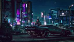 Турецкий издатель Bilkom утверждает, что Cyberpunk 2077 выйдет в 2019 году