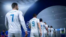 FIFA 19: как собрать состав и не облажаться