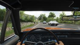 Состоялся релиз гоночной игры Forza Horizon 4