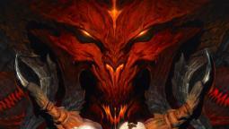 Blizzard два дня подряд будет проводить ивенты по Diablo на BlizzCon 2018