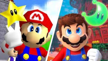 Компания Nintendo посетит фестиваль Comic Con Russia 2018