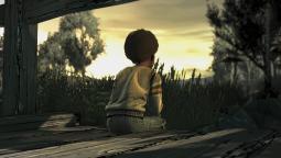 Telltale ищет студию для найма своих бывших сотрудников, которые завершат The Walking Dead