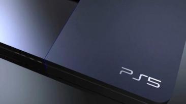 Sony призналась, что работает над консолью следующего поколения