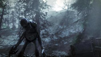 Моды для Fallout 76 появятся не раньше ноября 2019 года