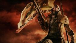 Microsoft готовится купить разработчиков Fallout: New Vegas - студию Obsidian Entertainment