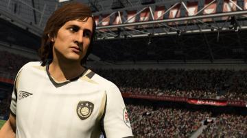 FIFA 19: за что платить в режиме Ultimate Team