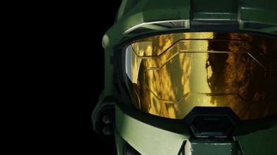 Halo Infinite не покажут на ивенте X018