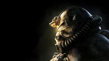 Пит Хайнс объяснил, почему Fallout 76 не выходит в Steam