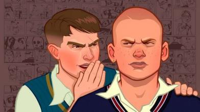 По слухам, Rockstar начала кастинг на озвучку Bully 2