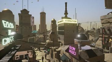 Lucasfilm прикрыла фанатский ремейк Star Wars: Knights of the Old Republic на Unreal Engine 4