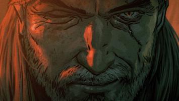 Представлен новый геймплей Thronebreaker: The Witcher Tales