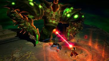 Blizzard опровергла информацию о кроссплее в Diablo 3