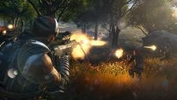 Call of Duty: Black Ops 4 отличилась лучшими цифровыми продажами в истории Activision