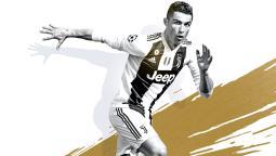 FIFA 19: как заработать на трансферах и не состариться