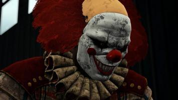 Разработчики PUBG готовятся отметить Хэллоуин тематическим ивентом