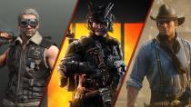 Переиздание Command & Conquer и рекорды Call of Duty: видеодайджест #400