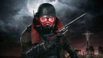 Крайне сомнительно, что Obsidian возьмется за новую Fallout