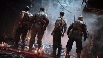 Call of Duty: Black Ops 4 заработала более полумиллиарда долларов за первые выходные