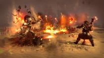 Path of Exile получила рейтинга для PS4 в Тайвани