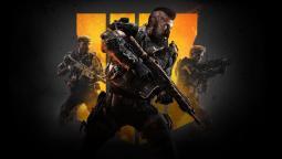 Помянем синглплеер. Обзор Call of Duty: Black Ops 4