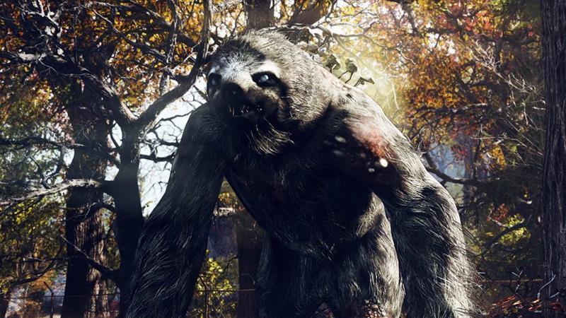 Bethesda предупреждает, что в Fallout 76 могут быть баги