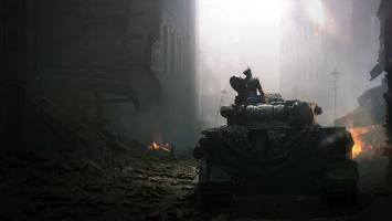 Разработчики Battlefield V рассказали, что ждет игроков после релиза