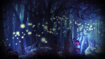 Официально анонсирована Trine 4: The Nightmare Prince