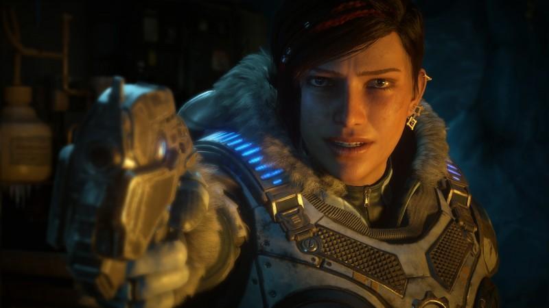 Microsoft планирует расширить подписку Xbox Game Pass на PC