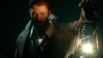Представлен релизный трейлер и свежие подробности сюжета Call of Cthulhu