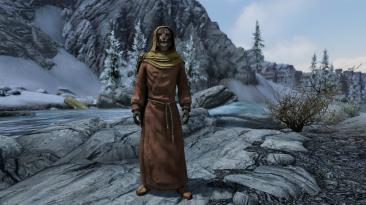 Bethesda напомнила, что The Elder Scrolls 6 может выйти уже на следующем поколении