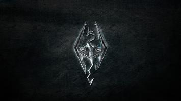 Новый мод для Skyrim добавляет почти тысячу разрушаемых объектов