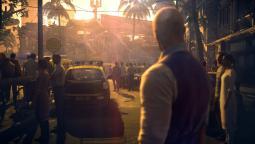 Все, что нужно знать о Hitman 2, в одном трейлере