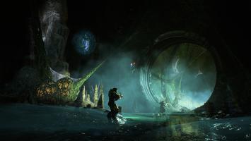 Сегодня BioWare проведет еще один стрим по Anthem