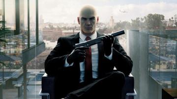 Вторая мировая, Агент 47 и новая игра от Valve: главные релизы ноября