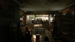 На PC вышла Overkill's The Walking Dead