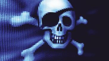 Новейшая версия Denuvo 5.2 уже поддалась взломщикам