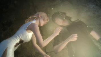 Дополнения для Final Fantasy 15 отменены, Хадзимэ Табата покидает Square Enix