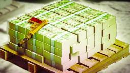 Продажи Grand Theft Auto 5 наконец-то перевалили за 100 миллионов копий