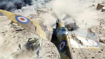 Релизный трейлер Battlefield V под классическую музыкальную тему серии